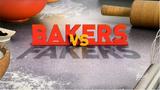 Bakers vs Fakers