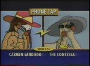 Phone Tap 8.5