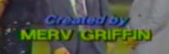 1986-1989 WOF