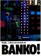 BankoAd19861