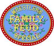 Feud-wrestlers-90s