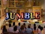 Jumble (1)