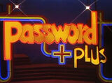 PasswordPlus