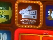 Answering Machine PYL