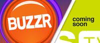 Buzzr-CS