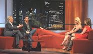 GSN-Baggage-Conversation-with-Contestants
