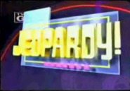 Jeopardy! 1996-1997 season title card-1 screenshot-40
