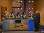 Lakers Challenge-3