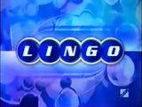 Lingo Season 5
