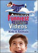 Afv dvd 2