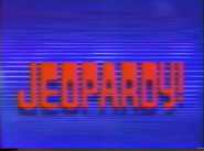 Jeopardy! -9