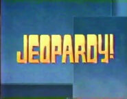 Jeopardy 1988