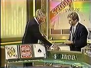 Split Decision 1985 Pilot 48