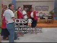 CBSTVCity-TPIR1