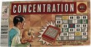 ConcentrationMB