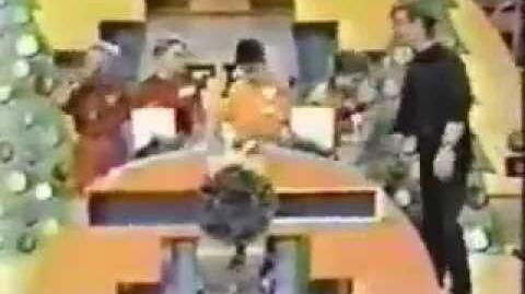 Fun House/Video Gallery | Game Shows Wiki | FANDOM powered