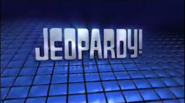 Jeopardy! 2008-2009 season title card screenshot-38