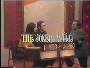 Jokercloselogo04