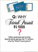Trivial Pursuit '88 1