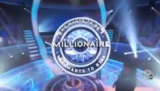 Who Wants To Be a Millionaire Chris Harrison