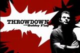 Bobby-flay-throwdown-300x196