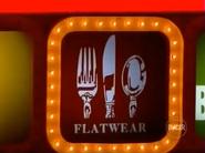 Flatwear PYL