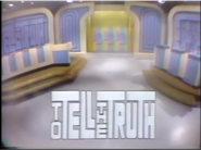 TTTT1973 2