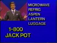 1-800 Jackpot Graphic