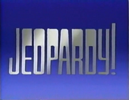 Jeopardy! -1