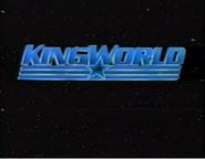 King World