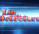 Lie Detectors