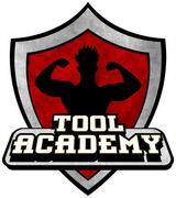Tool Academy