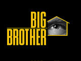 Big-brother-2012-big-brother-141