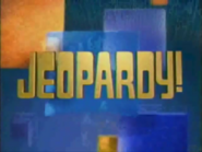 Jeopardy! 2005-2006 season title card screenshot-29