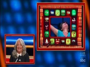 Press Your Luck ABC Episode 6