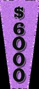 Wof 6000 wedge by monosatas-dao4gis