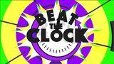 Beat the Clock 2018