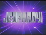 Jeopardy! 2002-2003 season title card screenshot 29