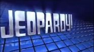 Jeopardy! 2008-2009 season title card screenshot-43