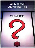 Monopoly Game Show Ad 1