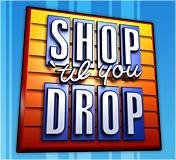 Shop Til You Drop Logo 20032