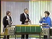 Split Decision 1985 Pilot 11