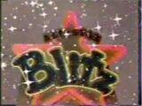 All Star Blitz