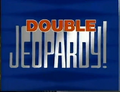 Double Jeopardy! -33.png