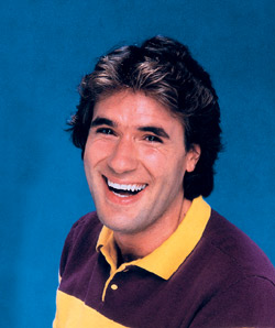 Jim j bullock game shows wiki fandom powered by wikia jim j bullock sciox Image collections
