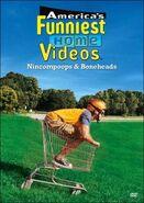 Afv dvd