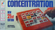 Concentration1978