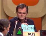 Gary Harem