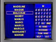 Jeopardy cd-i