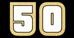 Big Wheel-50